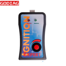 Peugeot Coil Australia - Ignition Coil Tester Automatic Tester Spark Tester IgnitionTester