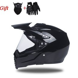 $enCountryForm.capitalKeyWord Australia - Motocross helmet off road helmet motorcycle Rally racing capacete full face moto cross DOT approved w