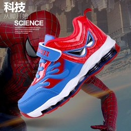 $enCountryForm.capitalKeyWord Australia - Spring and Summer New Type 2019 Super-Fiber Mesh Children's Shoes Wholesale Slip-proof and Air-permeable Leisure Children's Sports Shoes Fac