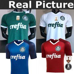 Palmeiras jersey Goalkeeper Top best quality home away DUDO G.JESUS JEAN  ALECSANDRO 2019-2020Brazilian 2019 champion football soccer jerseys 762982c3c