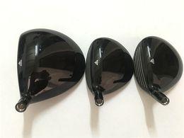 $enCountryForm.capitalKeyWord Australia - Golf Clubs T2 Golf Woods S2 Wood Set Driver + Fairway Woods R S Flex TENSEI AV SERIES 65 Graphite Shaft With Head Cover