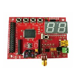 Pcb Electronics Projects Suppliers | Best Pcb Electronics