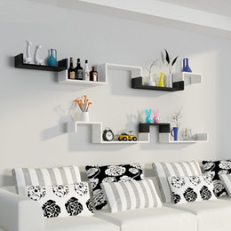 Floating Shelves онлайн Floating Shelves онлайн для