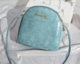 Hollow Fiber Australia - Women Handbags 2019 Famous Brands Hollow Out Beach Bag for Ladies Bolsa Feminina female tote bags PU leather shoulder bag Purses