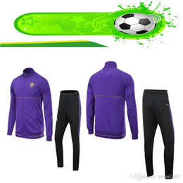 newest cfdcf 7af14 Shop Orlando City Football Shirt UK | Orlando City Football ...