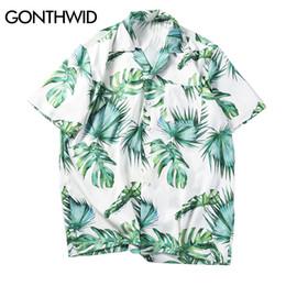 b7a52a1c73f01 Hawaiian Aloha Shirts Online Shopping | Hawaiian Aloha Shirts for Sale