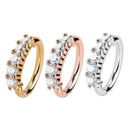 Shop Helix Piercing Jewelry Uk Helix Piercing Jewelry Free