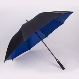 bb2baaa1e968 Automatic Golf Umbrella Online Shopping | Automatic Golf Umbrella ...