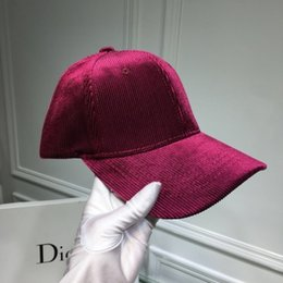 fd137261aa458 new baseball both hats for men and women