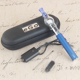 Ego T Glass Dome Australia - Dab Dome Portable Vaporizer Wax Vape Pen glass globe Waxy Oils e cigarette Compact ego t Battery electronic cigarette vs ego ce4