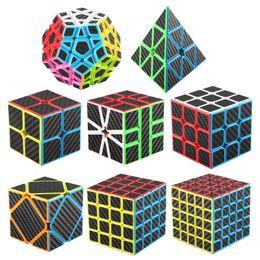 $enCountryForm.capitalKeyWord Australia - Gaming Rubik\'s Cube, Puzzle Game, Classic Colors 8 Design Magic Cubes Rubik Toys Best Kids Toys