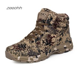 $enCountryForm.capitalKeyWord NZ - Men Winter Warm Fur Plush Boots Special Force Tactical Desert Combat Ankle Boats Army Work Shoes Men Warm Snow Boots