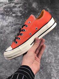 $enCountryForm.capitalKeyWord Australia - New tai chi series men's and women's senior casual canvas shoes fashion comfort shoes fashion luxury designer women's running shoes n29