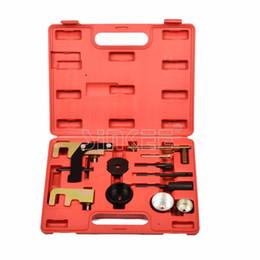 $enCountryForm.capitalKeyWord Australia - Diesel Engine Camshaft Timing Tool Locking kit For Vauxhall Renault Nissan