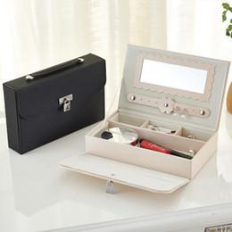Makeup Cases Locks Nz Buy New Makeup Cases Locks Online From Best
