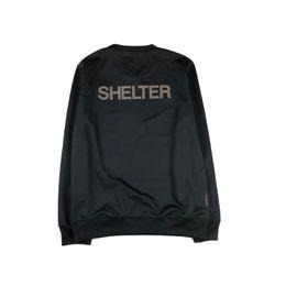$enCountryForm.capitalKeyWord UK - 19ss Paris BM design letters retro sun-protective Jacket Women Men Coat Casual jumper Sweatshirts Streetwear Pullovers Outdoor Hoodies