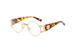 fba860f646 VERSACE Gafas de sol de moda de calidad superior de las mujeres de los  hombres de la vendimia marco dorado hombre polarizado gafas de sol gafas de  sol mujer ...