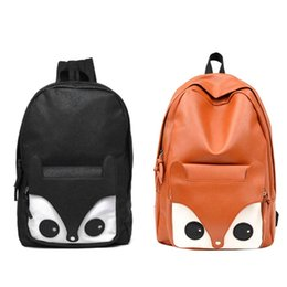 $enCountryForm.capitalKeyWord Australia - Women School Bags Bagpack sac a dos Travel Backpack fashion back bags for women 2018 Feminina s mujer 2018 bolsas