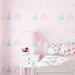 shop pink wallpaper for girls room uk pink wallpaper for girls rh uk dhgate com