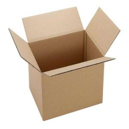 bc51d40c1ed Custom shipping boxes online shopping - jean clothing accessories Make up  freight Extra shipping cost Custom