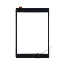 7.85 tablet pc UK - New 7.85 inch Touch Screen Digitizer Glass ZLD078002R7 Tablet PC