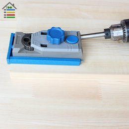 Dowelling Jig NZ | Buy New Dowelling Jig Online from Best Sellers