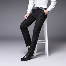 b886a638d6 Summer Office Pants Men Australia | New Featured Summer Office Pants ...