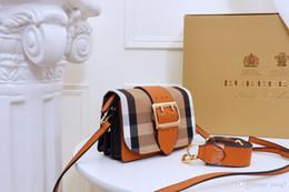 Toptan satış KADIN Bolsa LISY1 için 20SW Deri Casual Bez Sac Cüzdanlar Ve Çantalar Lüks Çantalar kadın çantaları Tasarımcılar Bayanlar Omuz El Çantaları