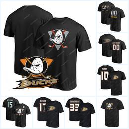 $enCountryForm.capitalKeyWord Australia - Anaheim Ducks Hockey T-shirt Ryan Getzlaf Corey Perry Kesler Teemu Selanne Paul Kariya Charlie Conway Gordon Bombay Ryan Kesler t-shirt