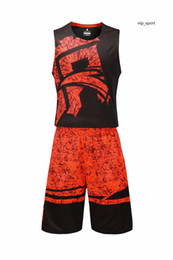 free jersey style basketball Australia - Online Good Basketball Sets Sport Jersey New Style Free Shipping Cheap 11 Cheap