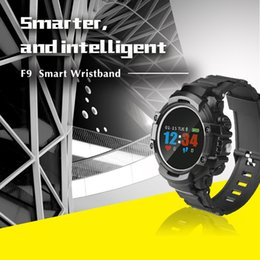 $enCountryForm.capitalKeyWord UK - New F9 1.04 TFT''Color Screen Smart Watch Waterproof Blood Pressure Oxygen Heart Rate Smartwatch Outdoor Fashion Sport Fitness Watch