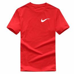 Plus sized tshirts online shopping - Brand Basketball t shirt Blank T Shirt Men Short Sleeve Tshirts Solid Cotton Homme Tee Shirt XL Summer Men Clothings Plus Size