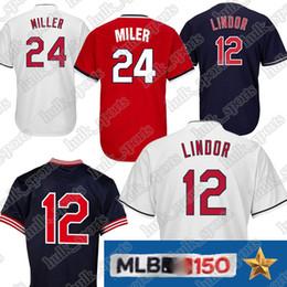 21fe86d8c IndIan hot men shorts online shopping - indians jerseys Joe Carter jersey  best baseball jerseys men