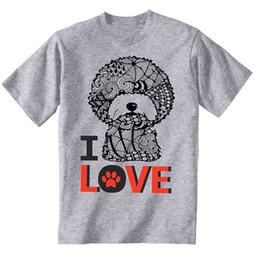 Dark Grey T Shirt Canada | Best Selling Dark Grey T Shirt