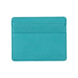 Chinese  Wholesale 2019 Short Fashion Card Holders Sale New Style men women Cheap White Black Wallet Free Shipping 99w-a2 manufacturers
