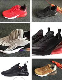 Chaussures De Basket Enfants Athlétique Distributeurs en
