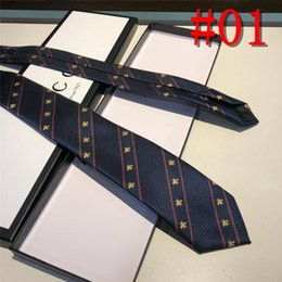 Luxury Men Tie Australia - New Skinny Mens Ties Luxury Man Floral Dot Neckties Hombre Gravata Slim Tie Classic Business Casual Tie For Men