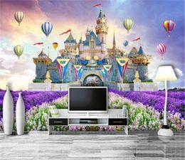 shop 3d fairy bedroom wallpaper uk 3d fairy bedroom wallpaper free rh uk dhgate com