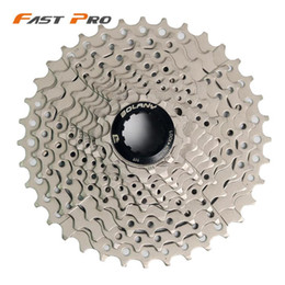 Bike speeds online shopping - 10S Speed T Mountain Road Bike Freewheel Bicycle Cassette Wide Ratio Sprockets Flywheel System Cycling Accessories