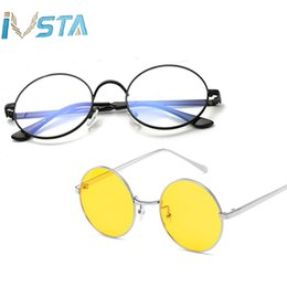 34006f3da Geometric Eyeglasses Men Canada | Best Selling Geometric Eyeglasses ...