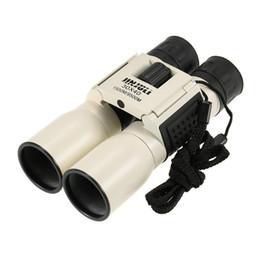 $enCountryForm.capitalKeyWord UK - Binoculars Telescope 30x40 Outdoor Hunting Military Standard Grade High-powered Binoculars Anti-fog Hd Spectacles T190627