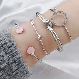 Jewelry & Accessories Generous 8 Colors Volcanic Lava Stone Essential Oil Diffuser Bracelets Bangle Healing Balance Yoga Magnet Arrow Beads Bracelet Men Women