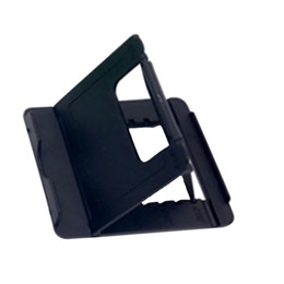Table Stand For Tablets Australia - Universal Cell Desktop Stand For Smartphone Phone Tablet Stand Mobile Support Table