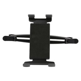 "Discount flexible mounting brackets - 360 Rotating Flexible Tablet PC Holder Mobile Phone Stand Lazy Bed Table Mount Bracket 9""~11"" Tablet H40+C58 c"