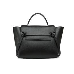 $enCountryForm.capitalKeyWord UK - Ladies nano Tote Bags Designer brand Handbags top Quality Female Messenger Bags Fashion genuine Leather Shoulder Bags For Women 2019
