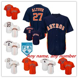 san francisco 95791 a42f2 uk houston astros shooting star jersey for sale 51836 2b021