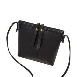 fea7d61fec00 Cheap 2019 PU Leather Women Shoulder Bags Female Purse and Handbags Girls  Children Mini Cross-body Bag shoulder package set women