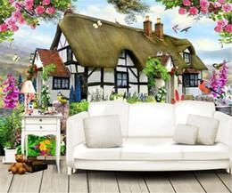 shop 3d print wallpaper rose uk 3d print wallpaper rose free rh uk dhgate com