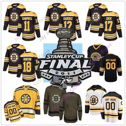 the best attitude 2e999 e9d41 Lucic Jersey Online Shopping | Milan Lucic Jersey for Sale