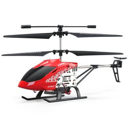 $enCountryForm.capitalKeyWord Australia - wholesale JX01 RC Helicopter Barometer Altitude Hold Strong Power Aluminum Alloy Construction Radio Control RC Drone Kids RC Fly Gift